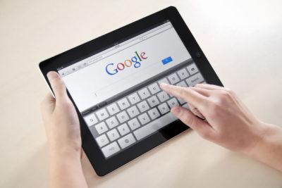 Najpopularniejsze hasła w Google w 2016 roku
