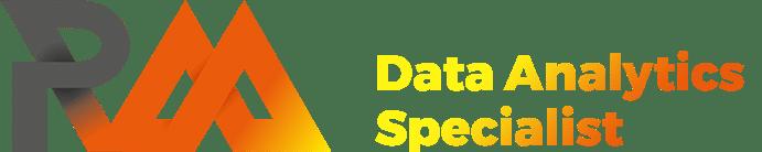 Radosław Mentel  | Analityka Internetowa | Optymalizacja konwersji AdWords