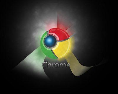 Najlepsze narzędzia i dodatki Google Analytics do Chrome część 1
