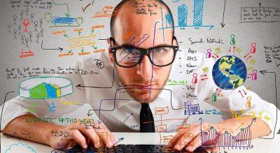 Dane o słowach kluczowych wracają z Keyword Hero